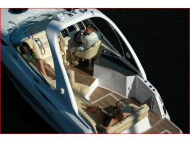 CRUISER 260 GALEON