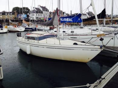 Sangria NV Morbihan