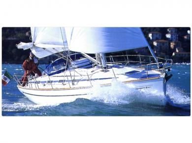 Loue Voiliers, Catamarans Paca-Corse-Ajaccio