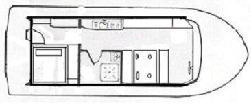 A V….Bateau  Fluvial…