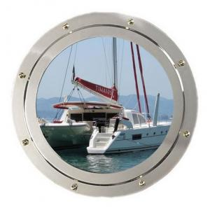 Vends Catamaran Catana 50